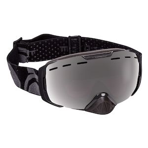 Motorfist Peak Goggles