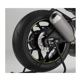 Puig Premium Wheel Tape