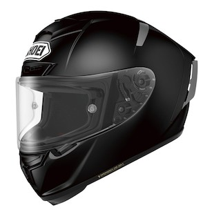 Shoei X-14 Helmet - Solids