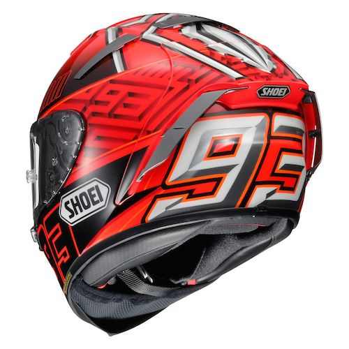 Precision and performance are what drive Shoei Helmets to create some of the best motorcycle helmets in the world. Since , riders and racers have trusted Shoei to deliver only the highest quality, attention to detail and safety on the market. Since its inception, Shoei has been a .