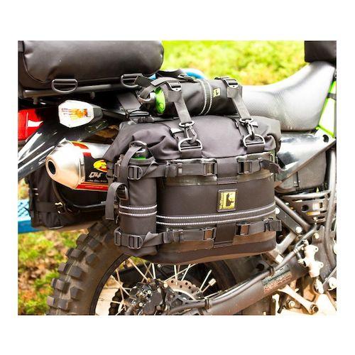 Wolfman rocky mountain saddlebags revzilla for Rocky mountain motor sports