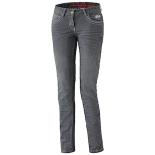 Held Stretch Hoover Women's Jeans