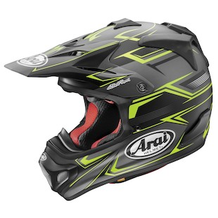 Arai VX Pro 4 Sly Helmet