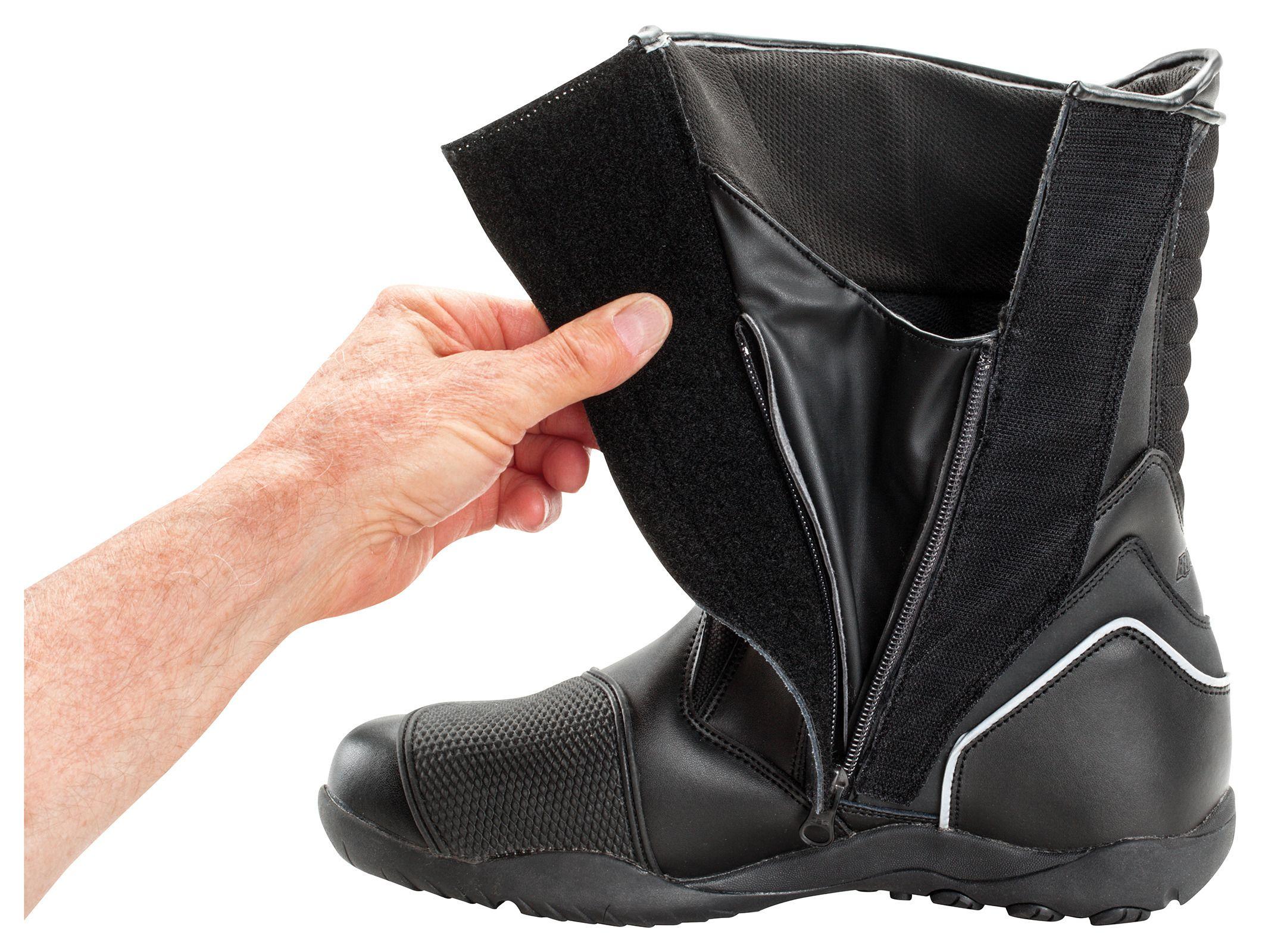 44822e78701 Joe Rocket Meteor FX Boots