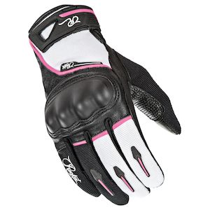 Joe Rocket Super Moto Women's Gloves