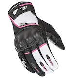 Joe Rocket Super Moto Women's Gloves