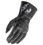 Joe Rocket Pro Street Women's Gloves
