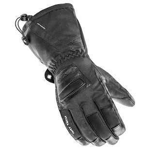 Joe Rocket Latitude XL Gloves