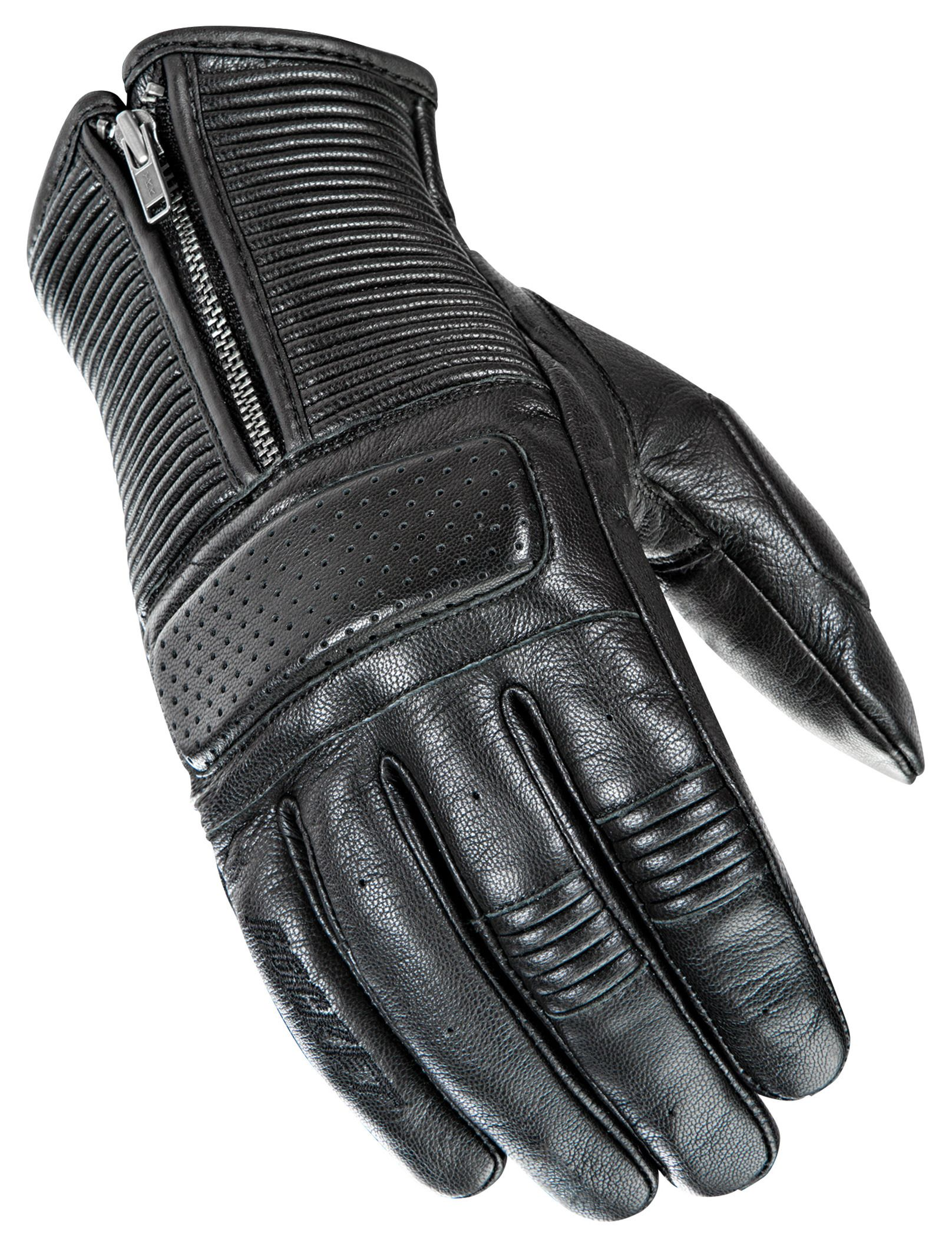 Motorcycle gloves tight or loose - Motorcycle Gloves Tight Or Loose 4