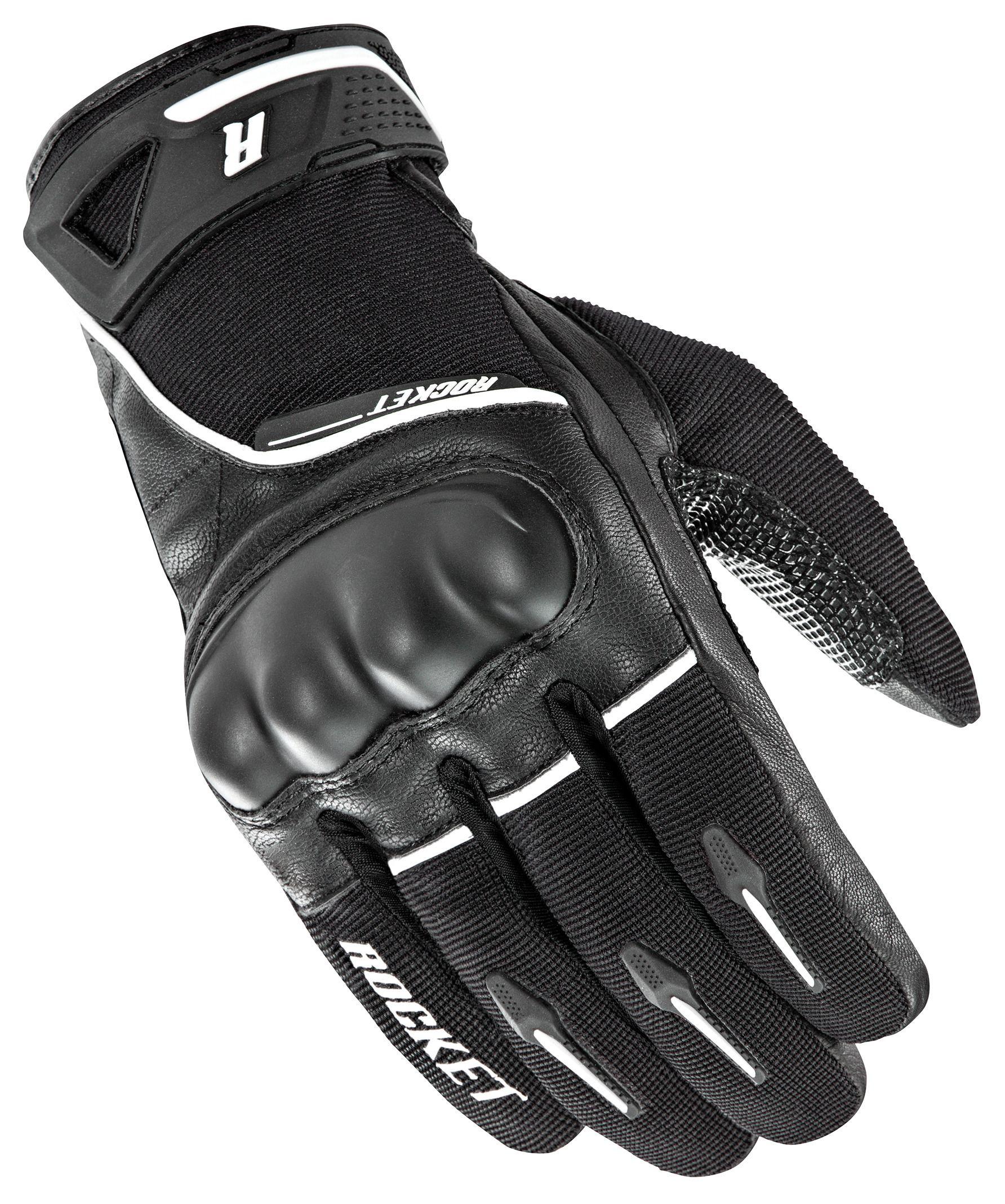 Black riding gloves - Black Riding Gloves 52