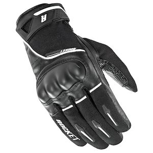 Joe Rocket Super Moto Gloves