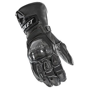 Joe Rocket GPX Gloves
