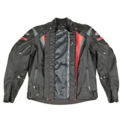 Joe Rocket Atomic 5 0 Jacket Revzilla