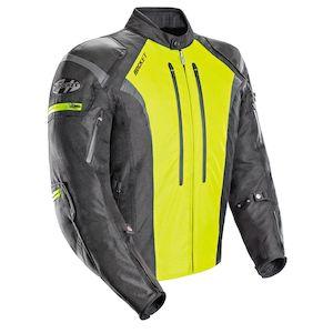 Joe Rocket Atomic 5.0 Jacket