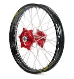 Talon Excel Takasago Complete Rear Wheel Honda CR80 / CR85 1992-2007