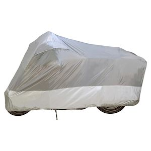 Dowco Guardian Ultralite Motorcycle Cover