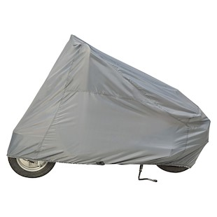 Dowco Guardian Scooter Cover