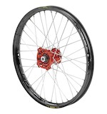 Talon Excel Takasago Complete Front Wheel Honda CRF250X / CRF450X 2004-2015