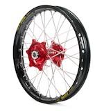 Talon Excel Takasago Complete Rear Wheel Honda CRF250R / CRF450R 2013-2015