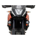 Denali Auxiliary Light Mount KTM 1190 Adventure/R 2013-2015