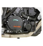 Denali SoundBomb Horn Mount KTM 1190 Adventure/R / 1290 Super Adventure