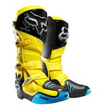 Fox Racing Instinct MEC LE Boots