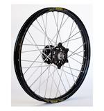 Talon Excel Takasago Complete Front Wheel Kawasaki KX250 / KX250F / KX450F 2006-2015