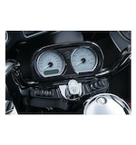 Kuryakyn Switch Panel Accent For Harley Road Glide 2015-2017