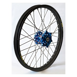 Talon Excel Takasago Complete Front Wheel Yamaha YZ85 Big Wheel 2002-2015