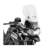 Givi AF6403 Airflow Windscreen Triumph Tiger Explorer 1200