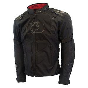 Oxford Melbourne 2.0 Jacket