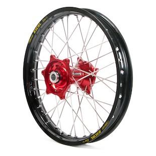 Talon Excel Takasago Complete Rear Wheel