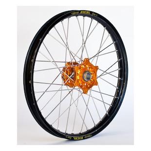 Talon Excel Takasago Complete Front Wheel KTM / Husqvarna 125cc-525cc 2003-2015