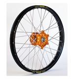 Talon Excel Takasago Complete Front Wheel KTM 85 SX / 105 SX 2012-2015