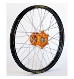 Talon Excel Takasago Complete Front Wheel KTM 65 SX 2012-2015