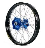 Talon Excel Takasago Complete Rear Wheel Yamaha YZ / YZ-F / WR-F 125cc-450cc 2002-2015