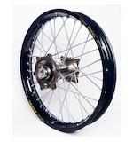 Talon Excel Takasago Complete Rear Wheel Suzuki RMZ 250 / RMZ 450 2005-2015