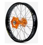 Talon Excel Takasago Complete Rear Wheel KTM 85 SX / 105 SX 2003-2011