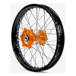 Talon Excel Takasago Complete Rear Wheel KTM 65 SX 2001-2015