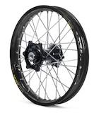Talon Excel Takasago Complete Rear Wheel Kawasaki KX125 / KX250 / KX250F / KX450F 2003-2015
