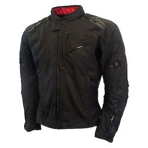 Oxford Estoril 2.0 Jacket