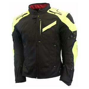 Oxford Estoril 2.0 Jacket