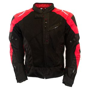 Oxford Estoril Air 2.0 Jacket