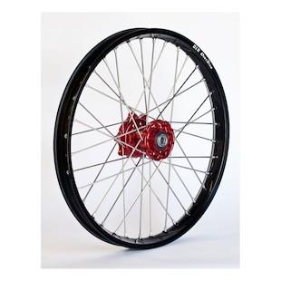 Talon DID Dirt Star Complete Front Wheel Honda 125cc-450cc 2002-2015