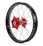Talon DID Dirt Star Complete Rear Wheel Honda 125cc-450cc 2002-2015