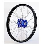 Talon DID Dirt Star Complete Front Wheel Kawasaki 125cc-450cc 2006-2015