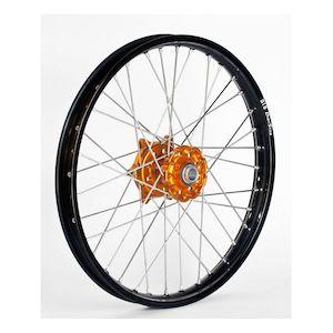 Talon DID Dirt Star Complete Front Wheel KTM / Husqvarna 125cc-525cc 2003-2015