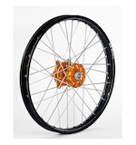 Talon DID Dirt Star Complete Front Wheel KTM / Husqvarna 125cc-525cc 2003-2015