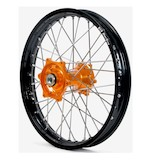 Talon DID Dirt Star Complete Rear Wheel KTM 125cc-450cc 2013-2015