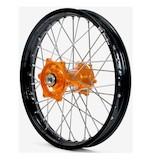 Talon DID Dirt Star Complete Rear Wheel KTM 125cc-450cc 2013-2015
